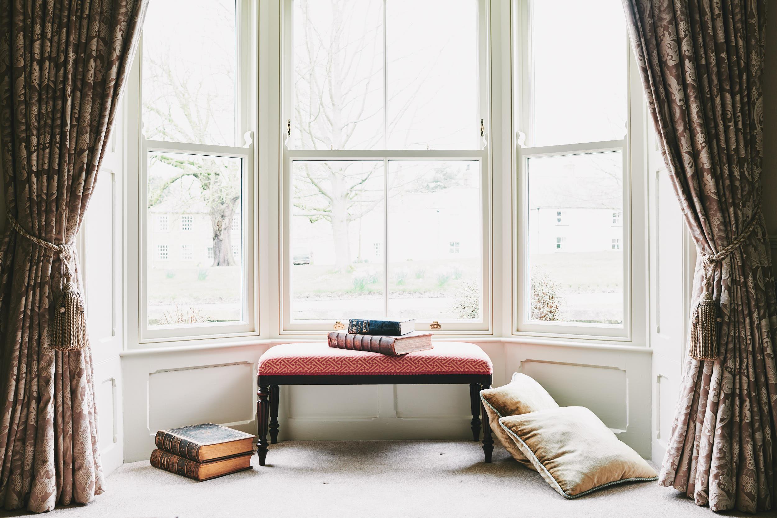 interior photography of luxury bespoke homes by matthew lloyd3167.jpg