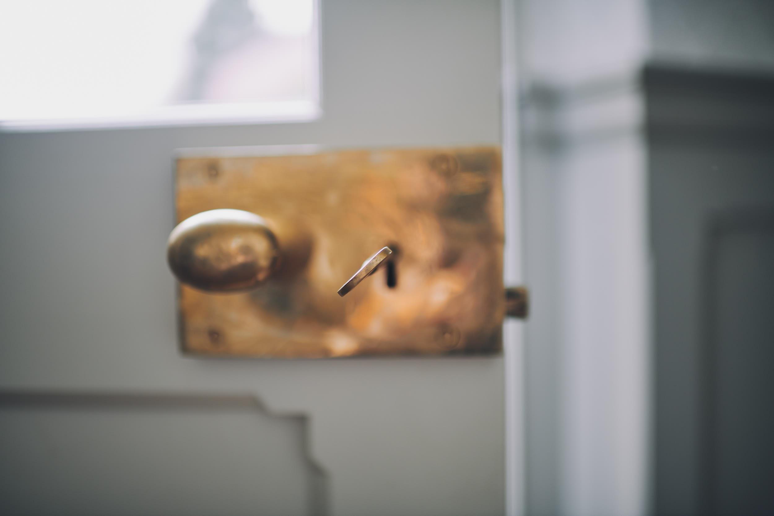 interior photography of luxury bespoke homes by matthew lloyd3166.jpg