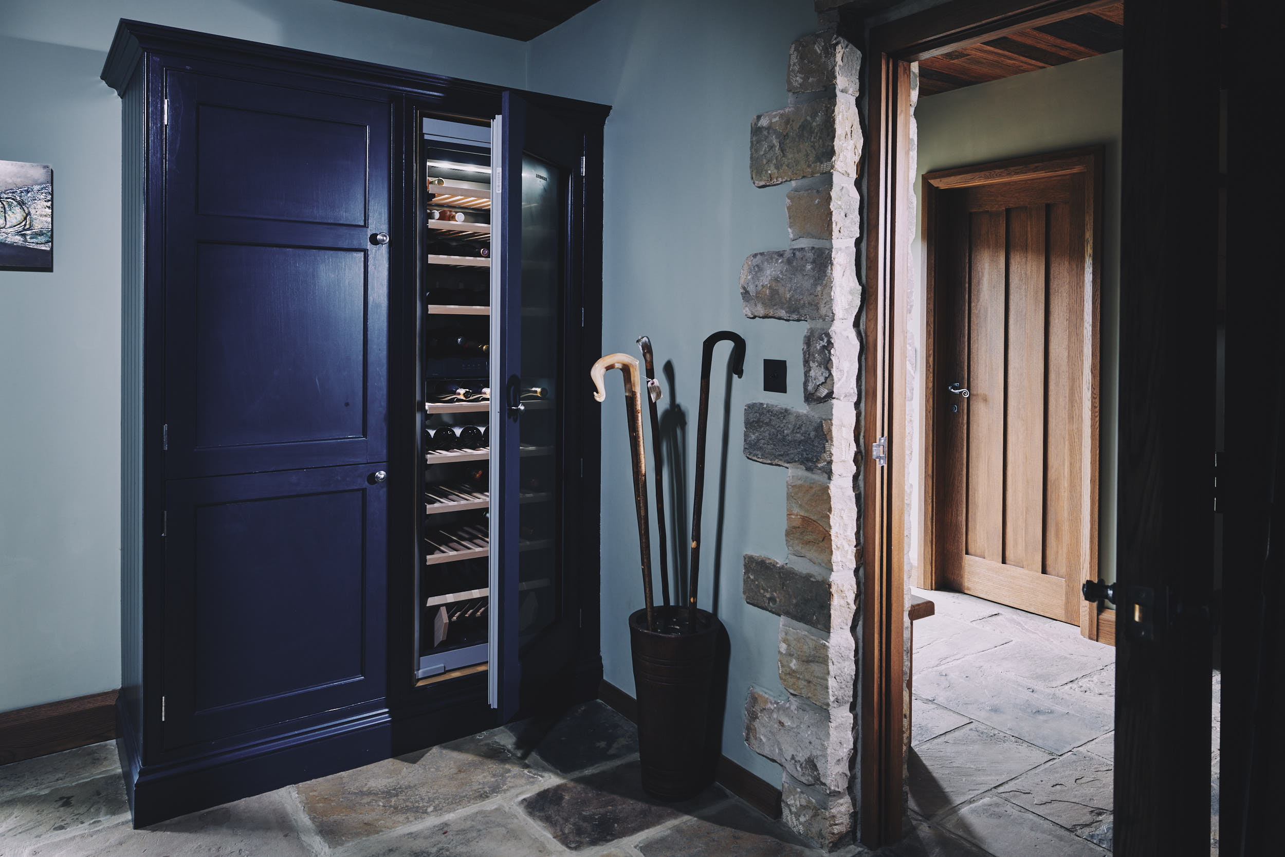 interior photography of luxury bespoke homes by matthew lloyd3177.jpg