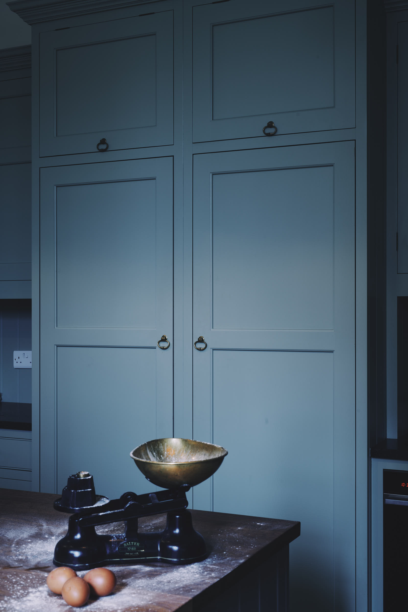 interior photography of luxury bespoke homes by matthew lloyd3160.jpg