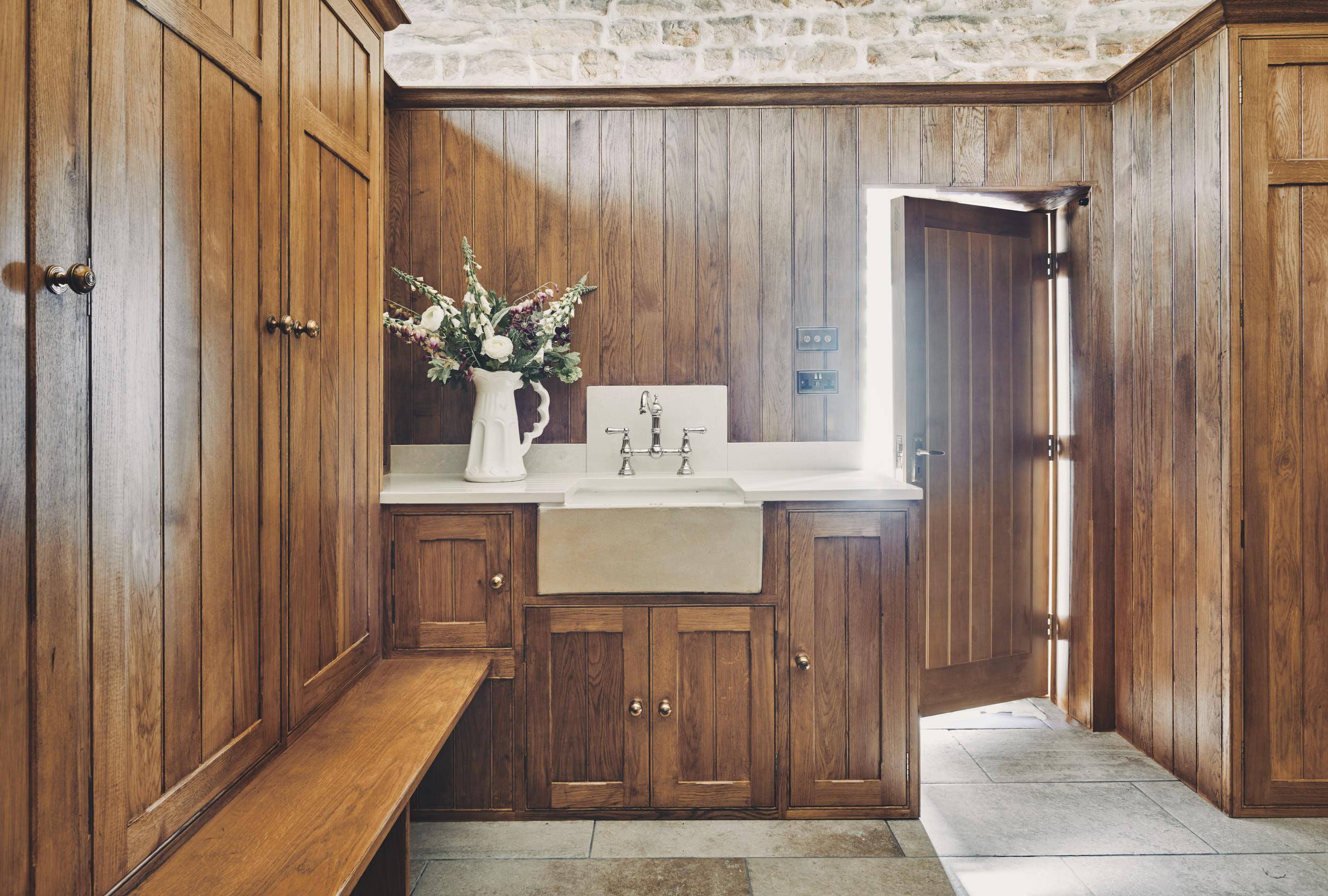 interior photography of luxury bespoke homes by matthew lloyd3178.jpg