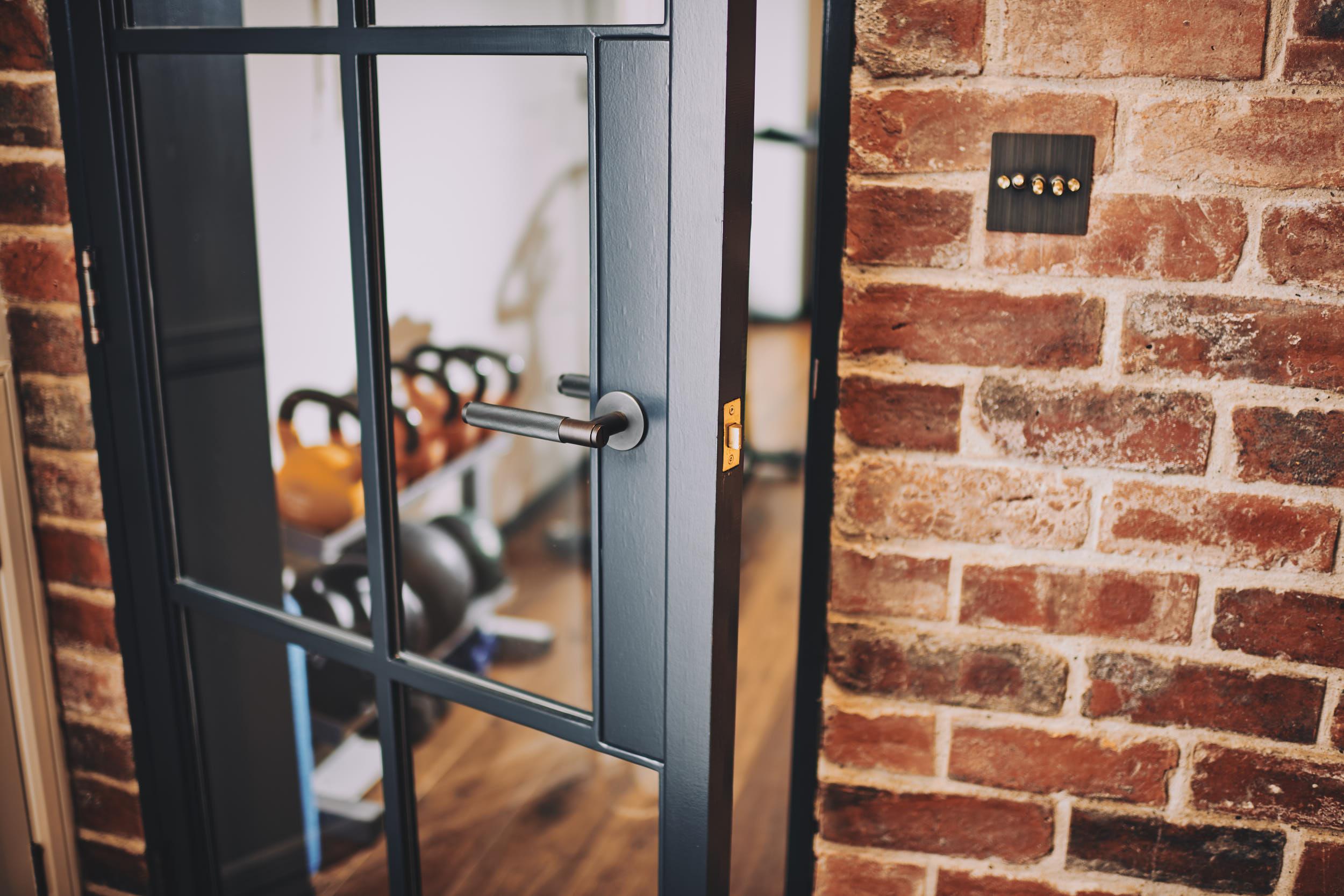 interior photography of luxury bespoke homes by matthew lloyd3157.jpg