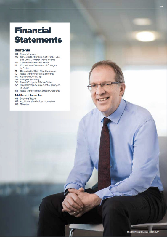 corporate and commercial photography for annual report of services industry by harrogate, leeds and york based photographer matthew lloyd126.JPG