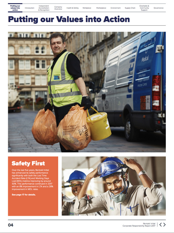 corporate and commercial photography for annual report of services industry by harrogate, leeds and york based photographer matthew lloyd127.JPG