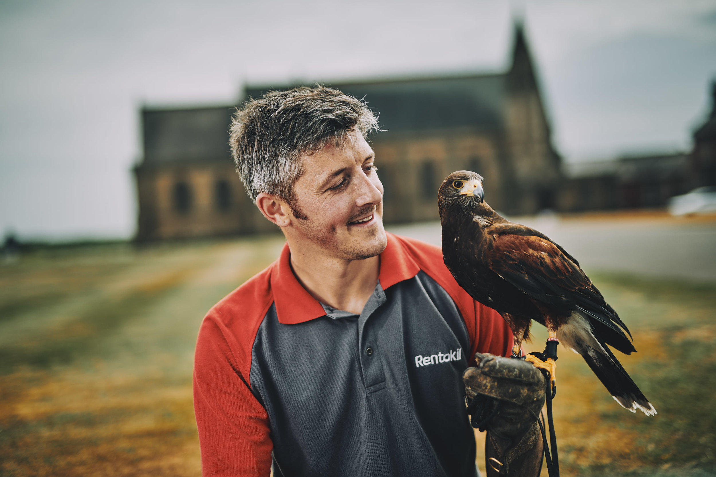 natural environmental reportage  business photography for services business by yorkshire based matthew lloyd 10.jpg