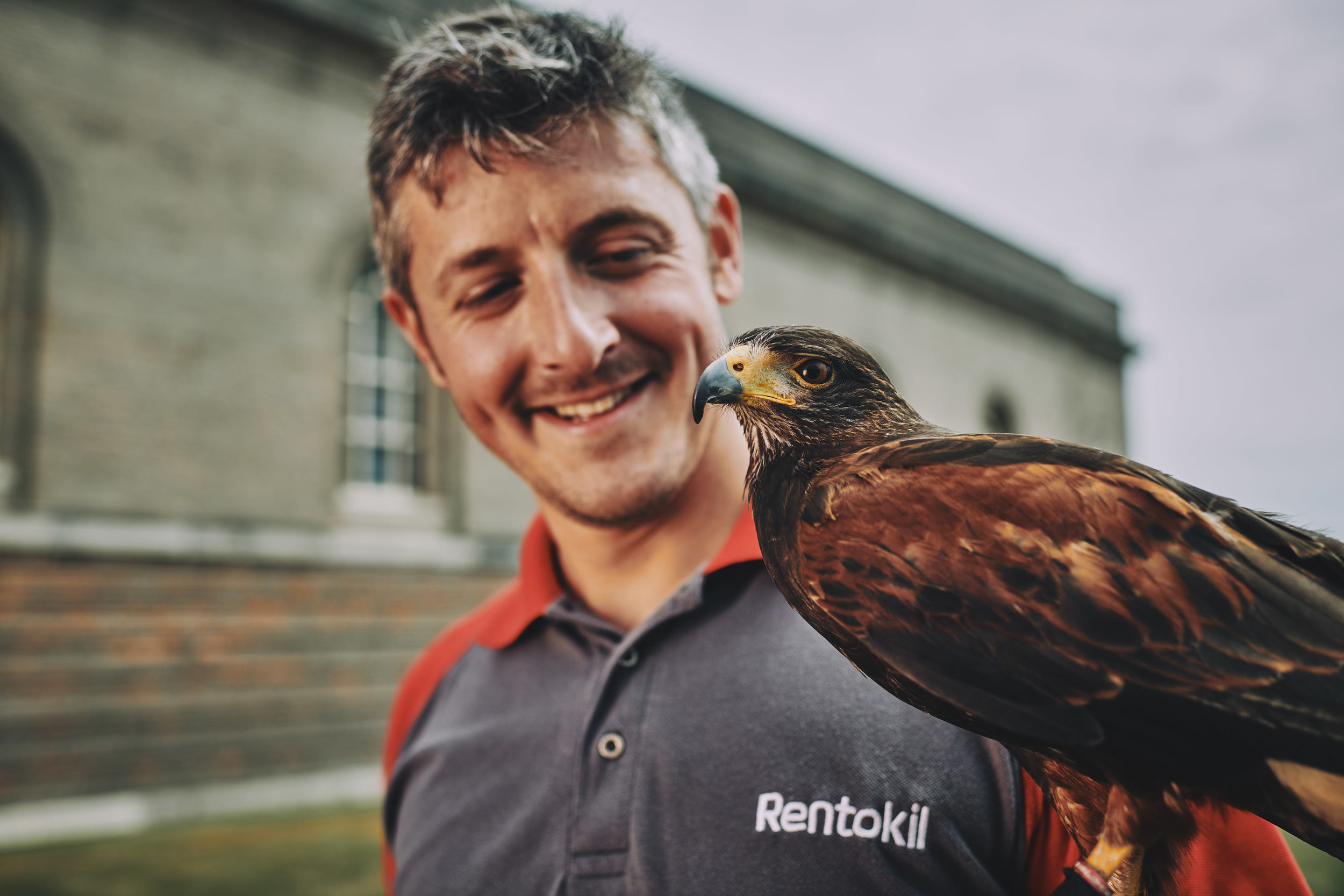 natural environmental reportage  business photography for services business by yorkshire based matthew lloyd 9.jpg