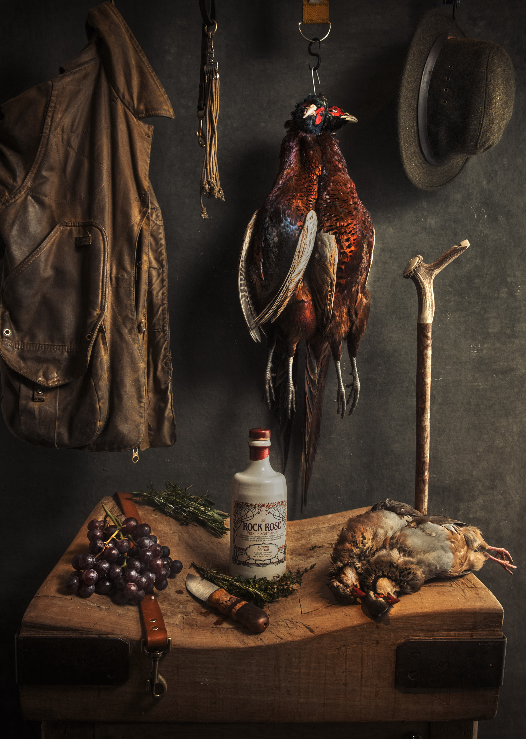 advertising commercial still life photography fine art by yorkshire photographer matthew lloyd 2.jpg