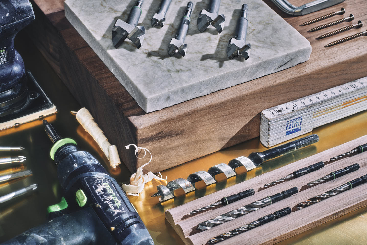 still life product photography of luxury bespoke joinery workshop tools by yorkshire photographer matthew lloyd 5.jpg