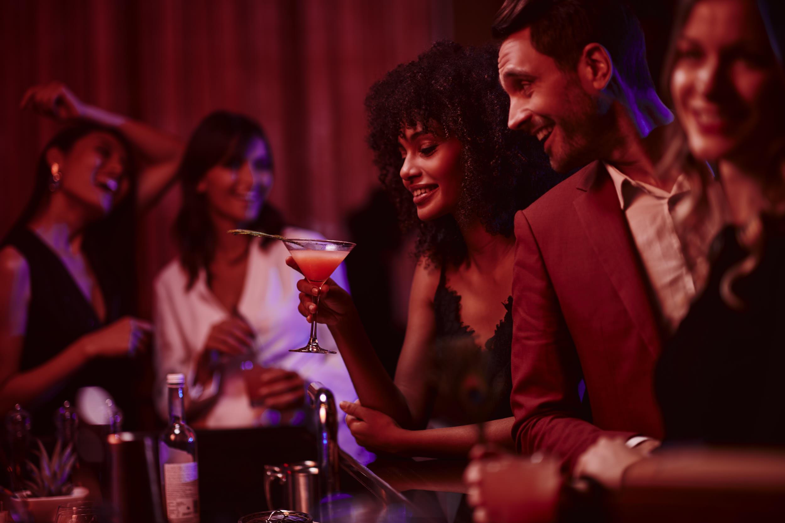 european drinks alcohol lifestyle and still life advertising photographer matthew lloyd shoots peninsula paris