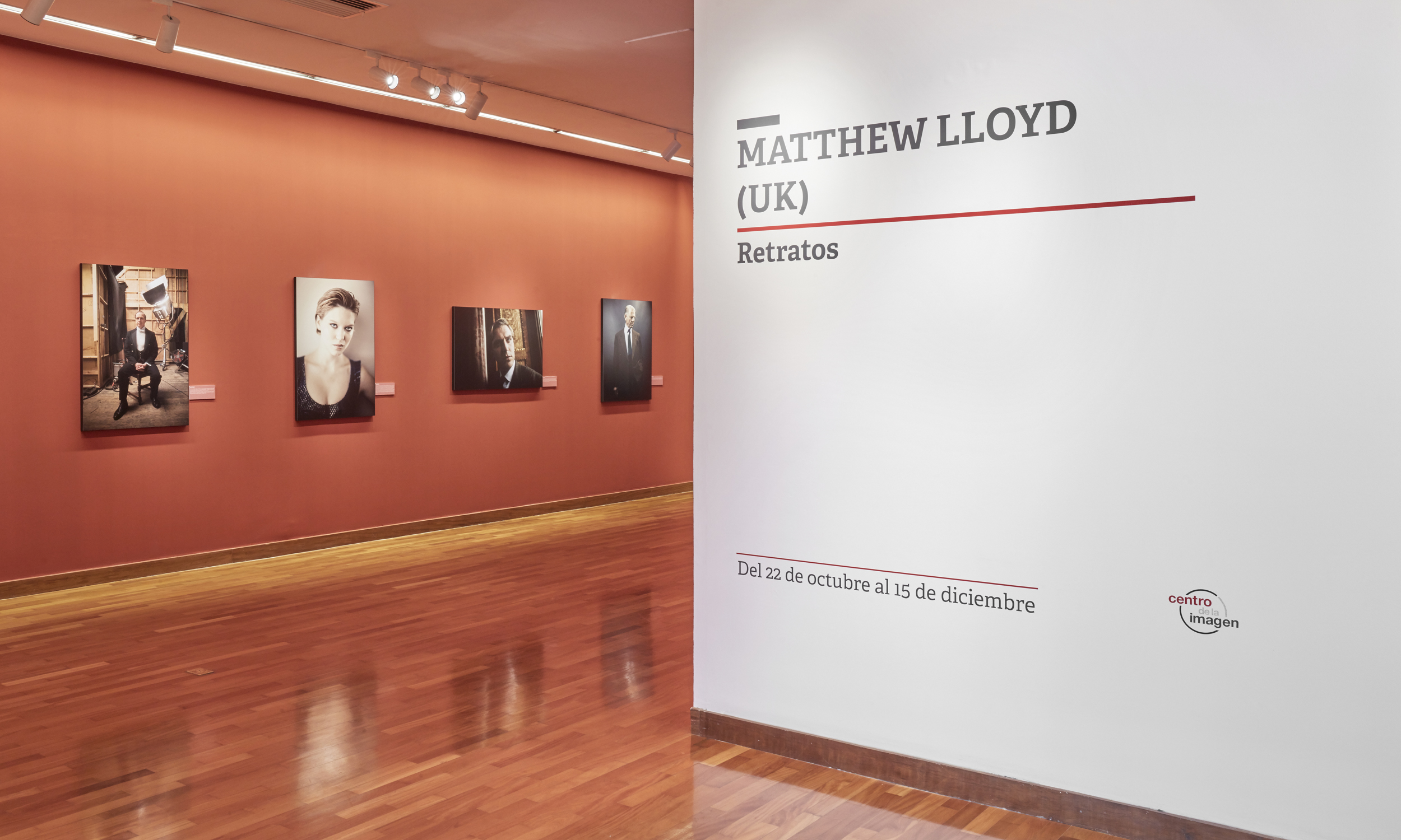 exhibiton in peru for yorkshire based fine art and celebrity photographer matthew lloyd 0018.JPG