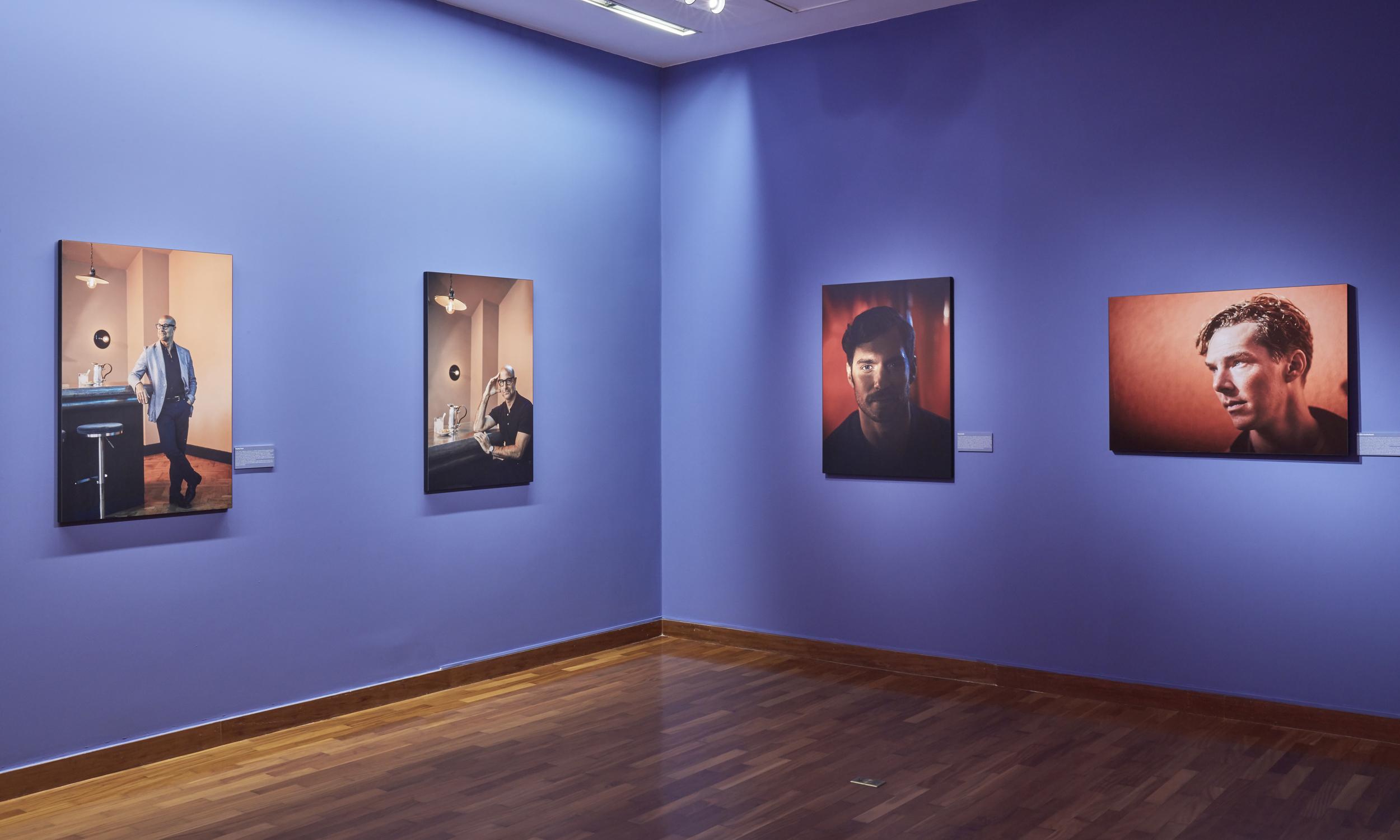 exhibiton in peru for yorkshire based fine art and celebrity photographer matthew lloyd 0023.JPG