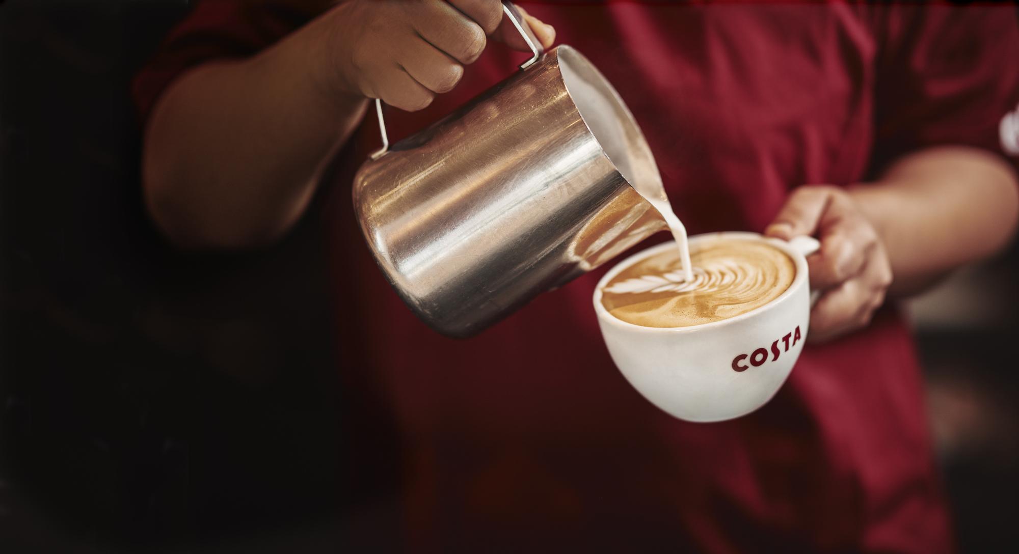costa coffee natural reportage photographer natural lifestyle photography matthew lloyd 0067.JPG
