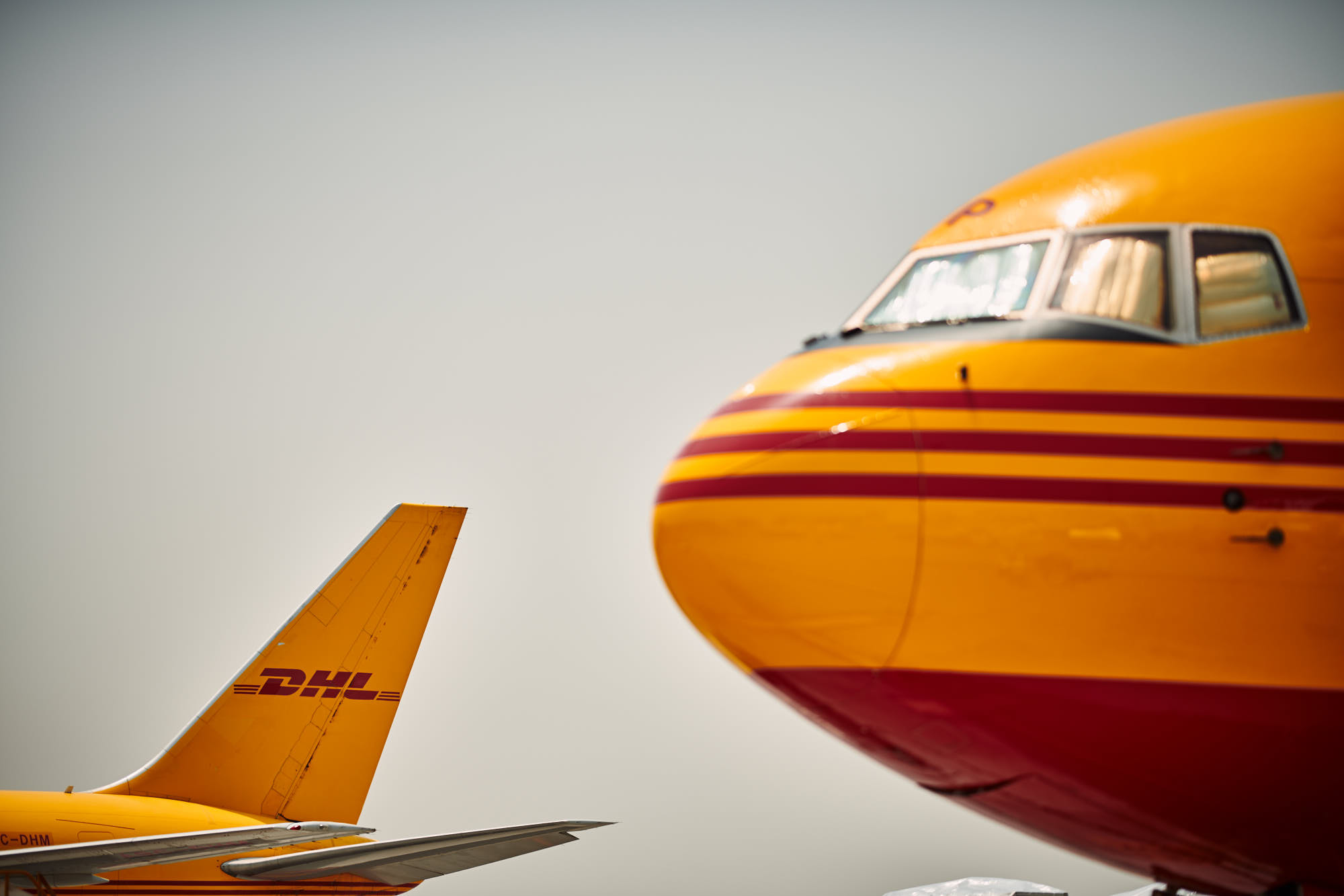 global campaign advertising photography shot in a cinematic reportage style for DHL by yorkshire and london award winning photographer matthewlloyd 4930.JPG
