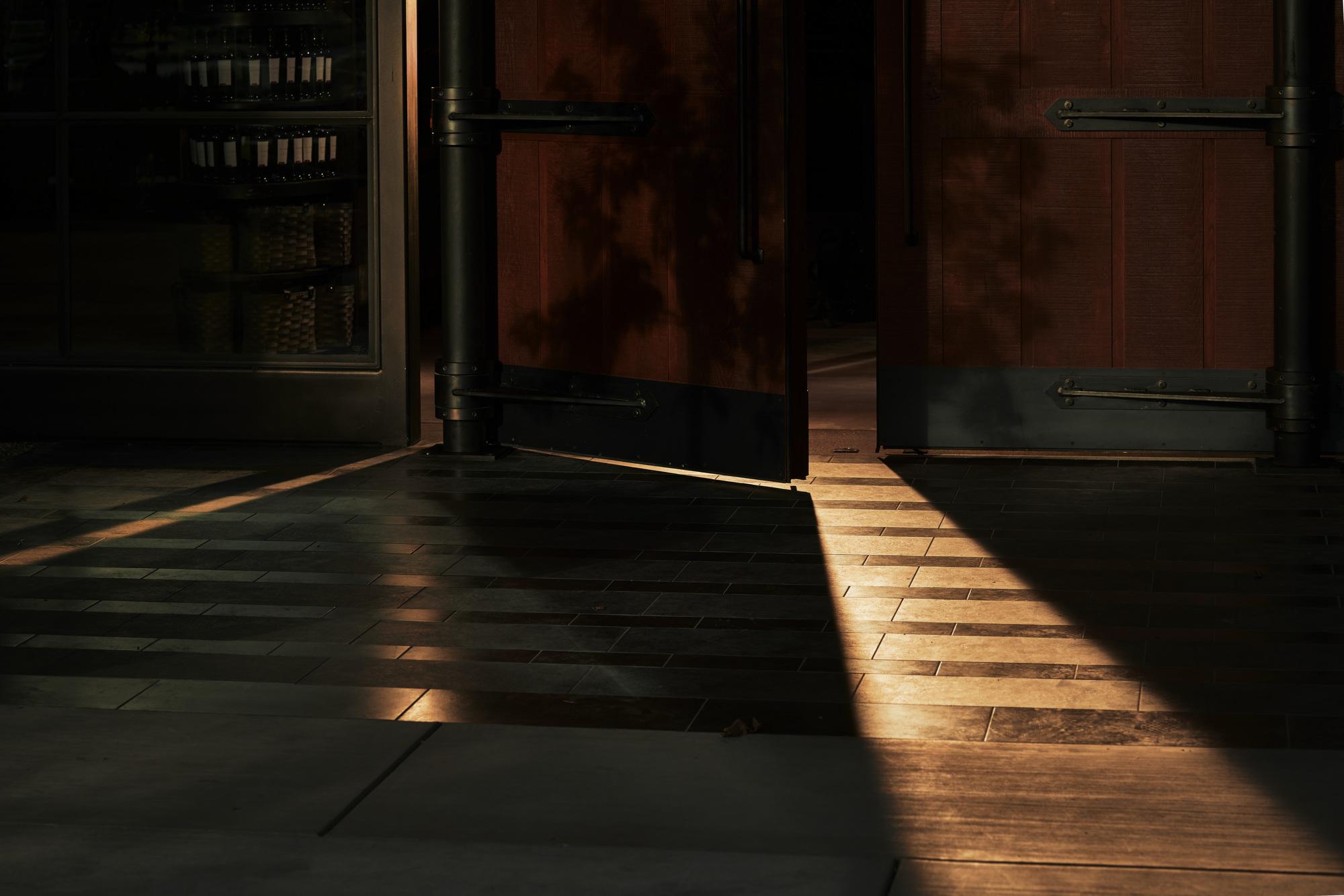 London_drinks_photographer_advertising_commercial_lifestyle-0013.JPG
