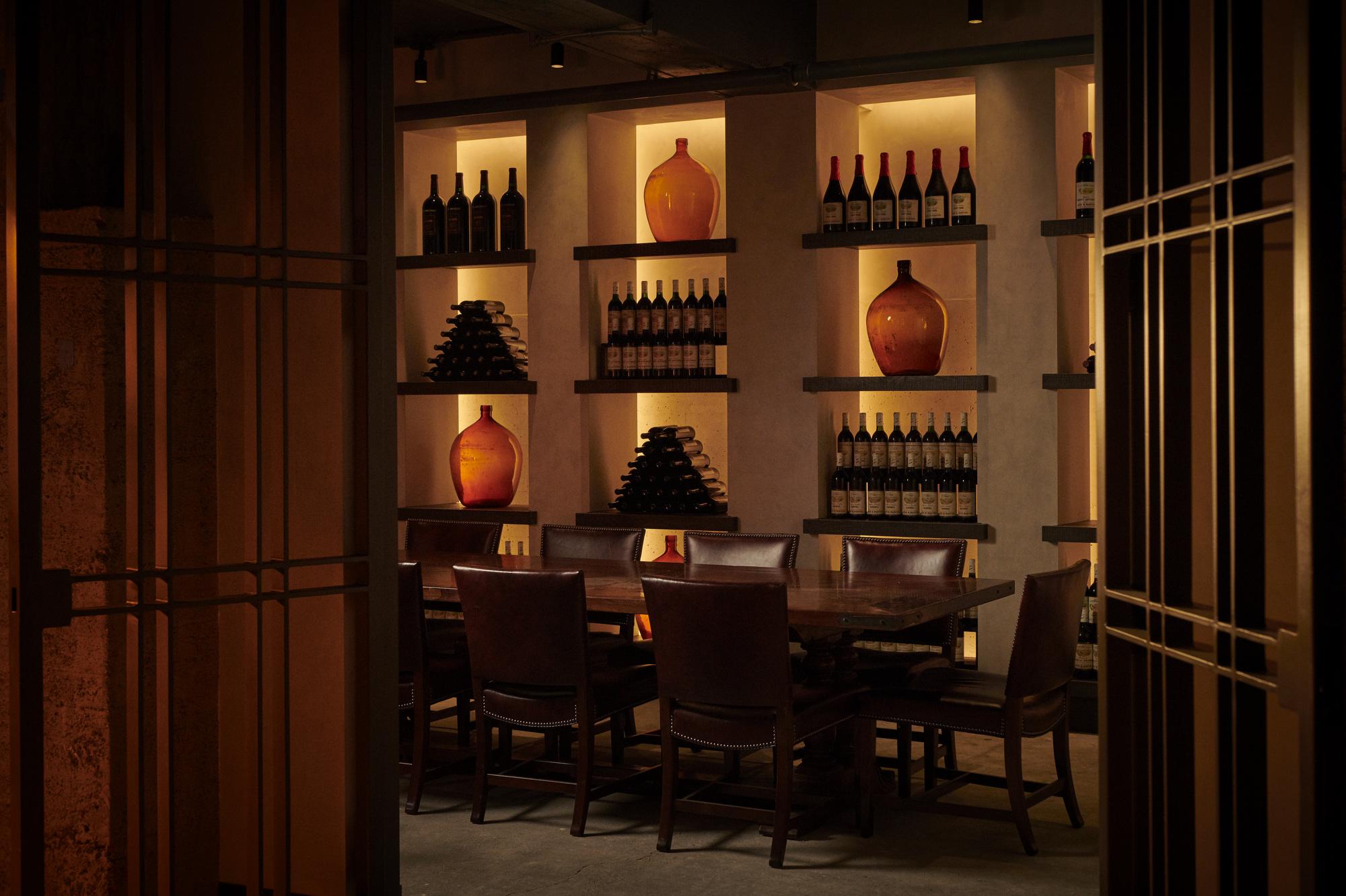 London_drinks_photographer_advertising_commercial_lifestyle-0007.JPG
