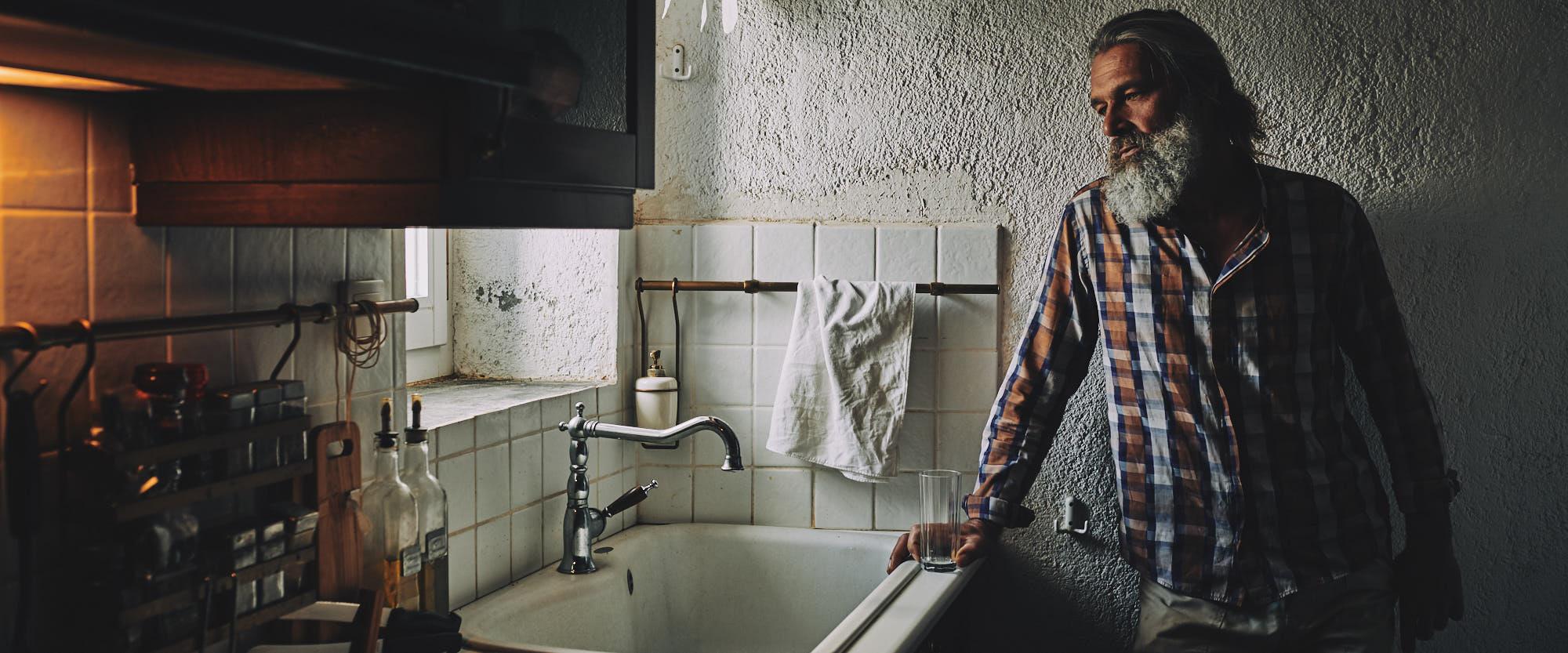 London Lifestyle advertising Photographer Matthew Lloyd for Coca Cola0915.jpg