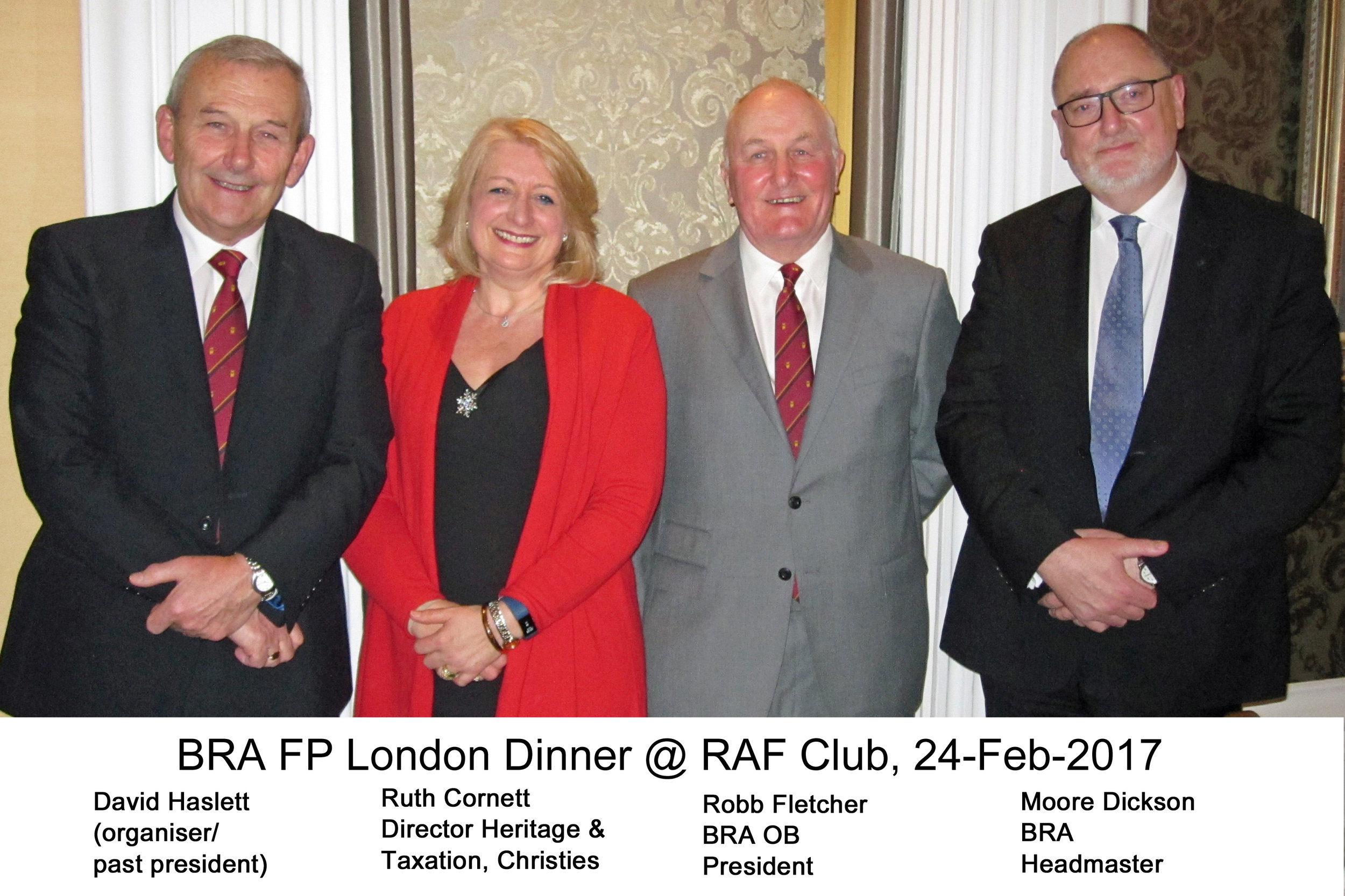BRA FP Dinner speakers 2017-02-24 with names.jpg