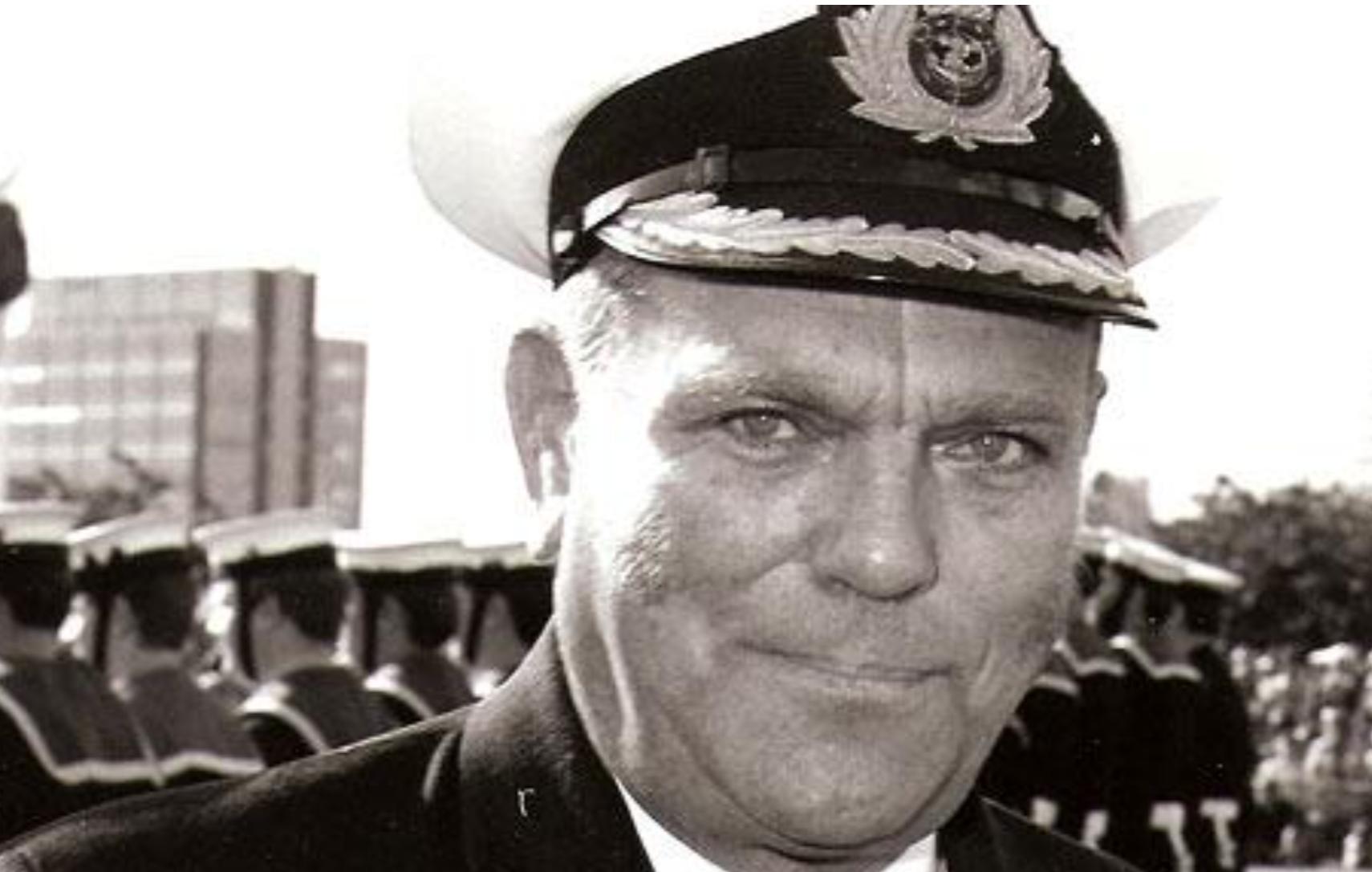Samuel Clark Dunlop.