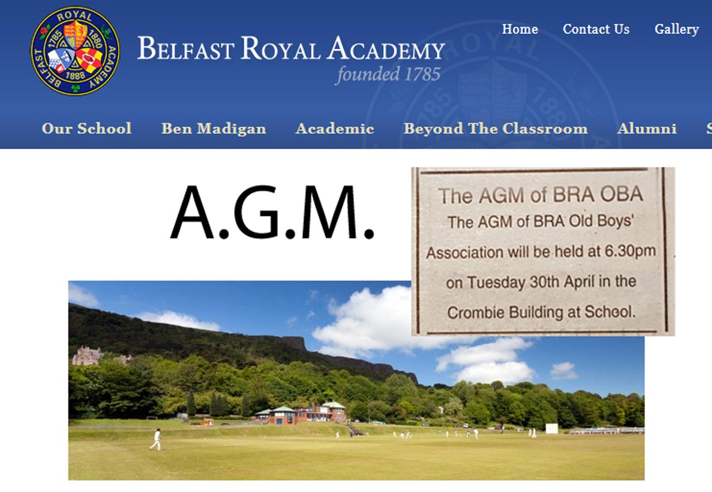 BRA OBA AGM Notice Resized.jpg