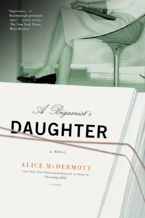 a bigamist's daughter.jpg