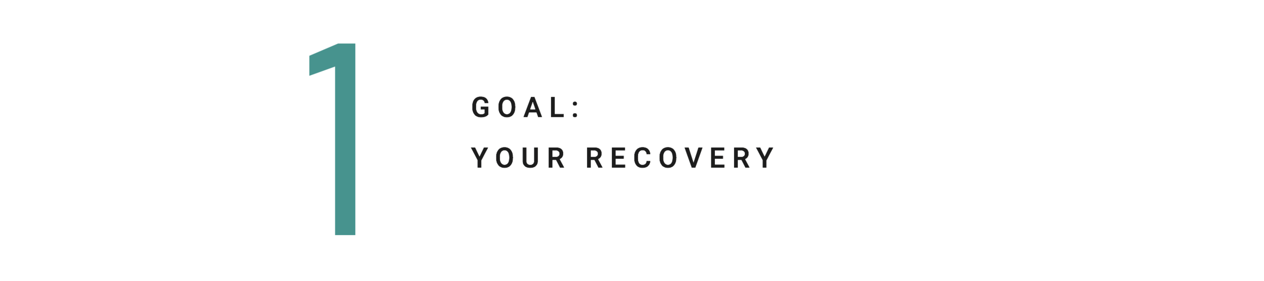 recovery3.png