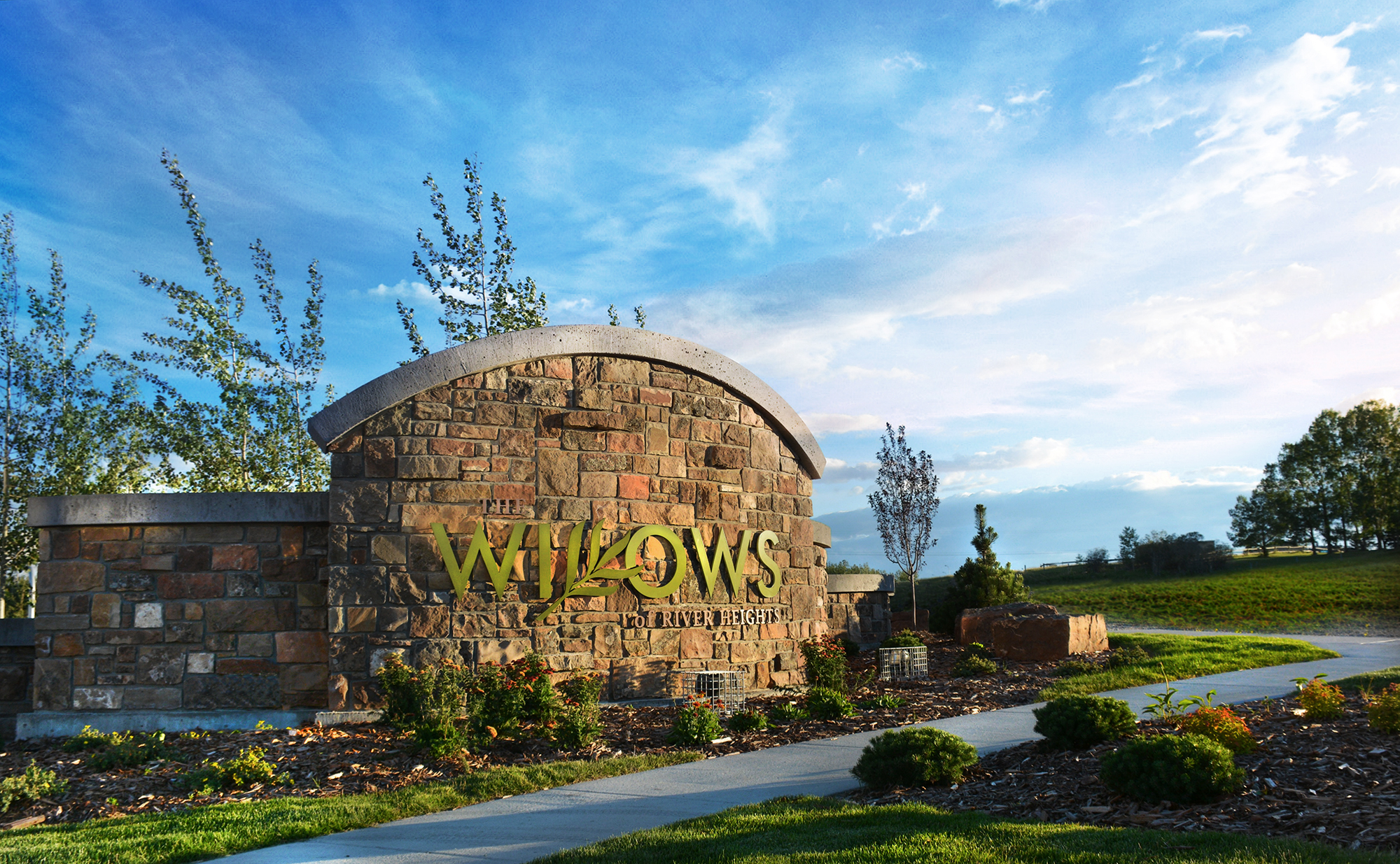 Willows Entrance.jpg