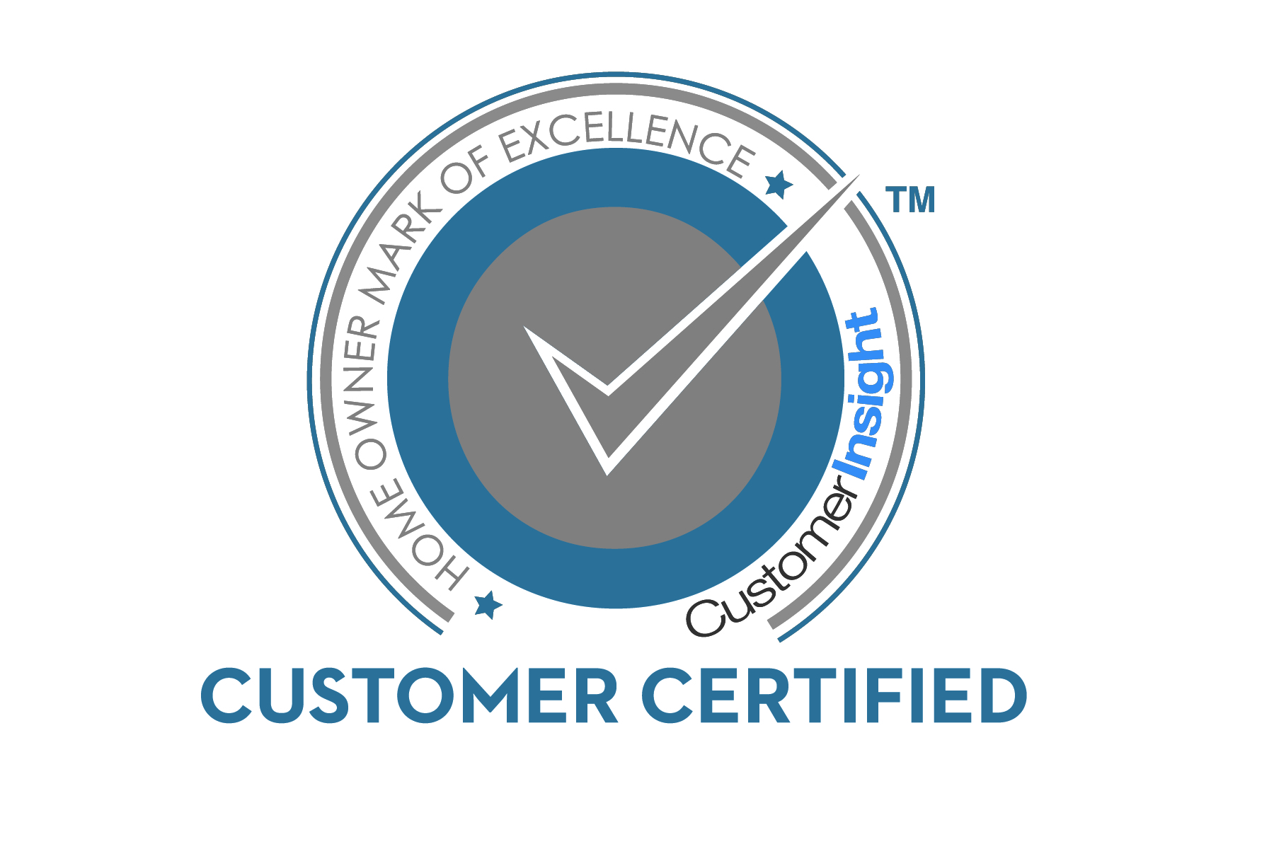 Customer Certified-01.jpg