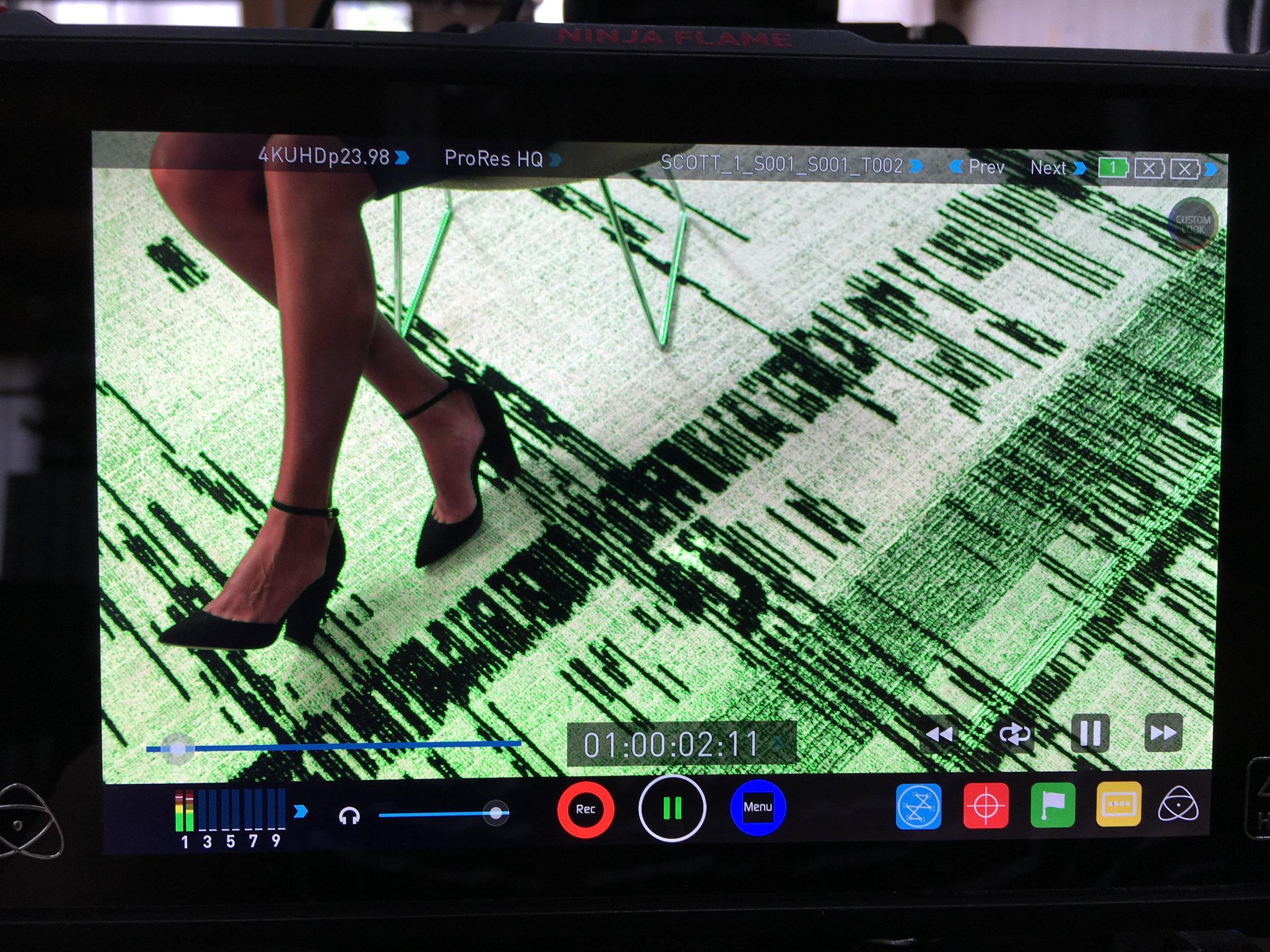 set monitor shot.jpg
