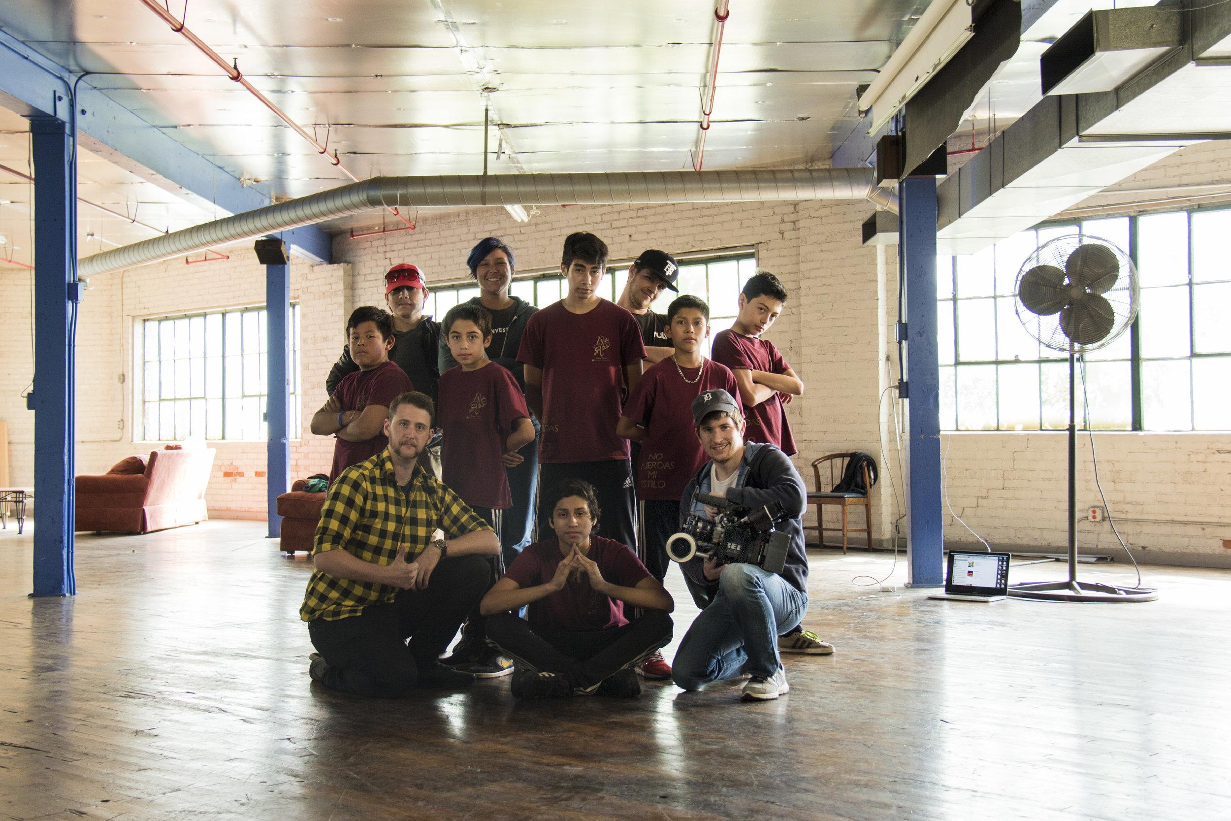 Crew Photo.jpg