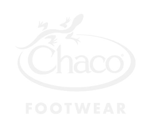 chaco.png