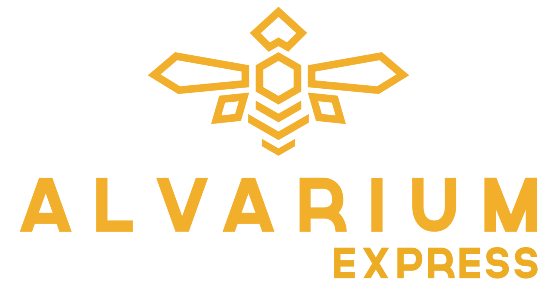 Alvarium Express.png
