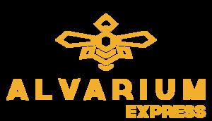 Alvarium+Express_wide1.png