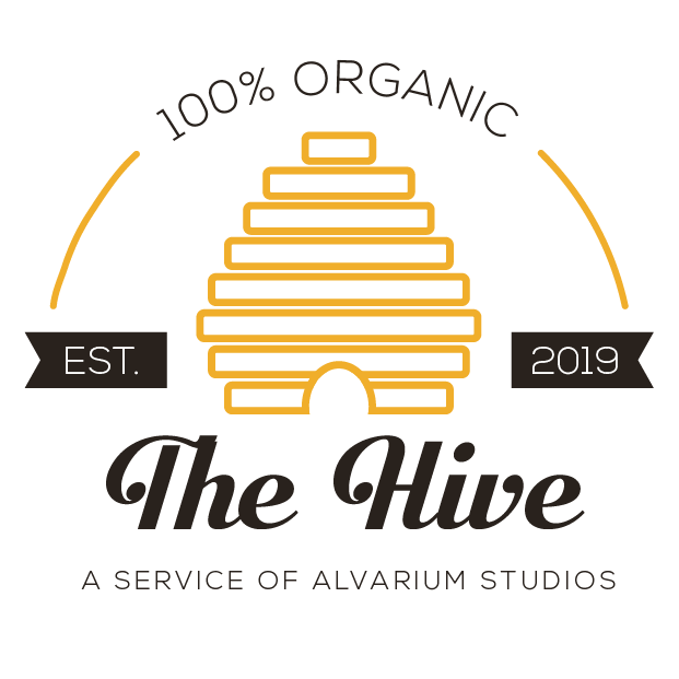 The Hive Logo with Tag-01_Cropped.png