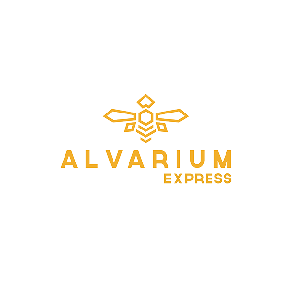 Alvarium Express is a productized, flat rate video service that offers quality Grab n' Go, Out the door content to our clients.