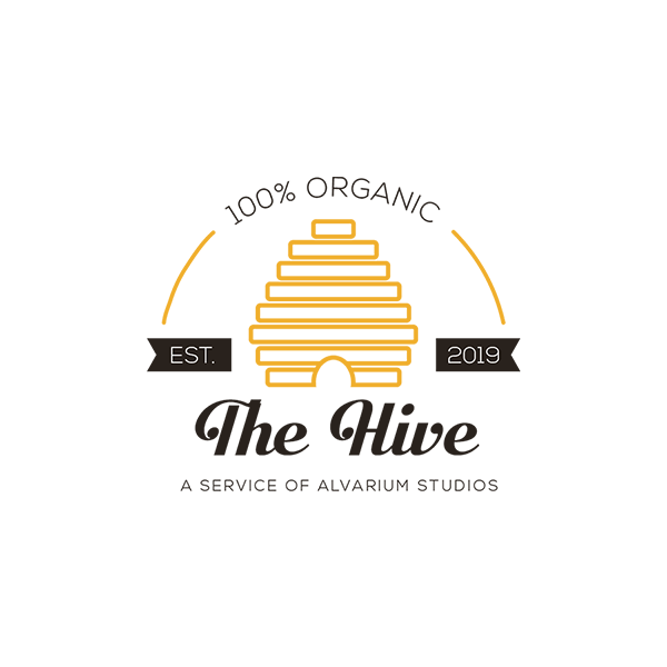 The Hive is a subscription based video service that delivers affordable, consistent, quality video content to our clients who need video on a regular basis.