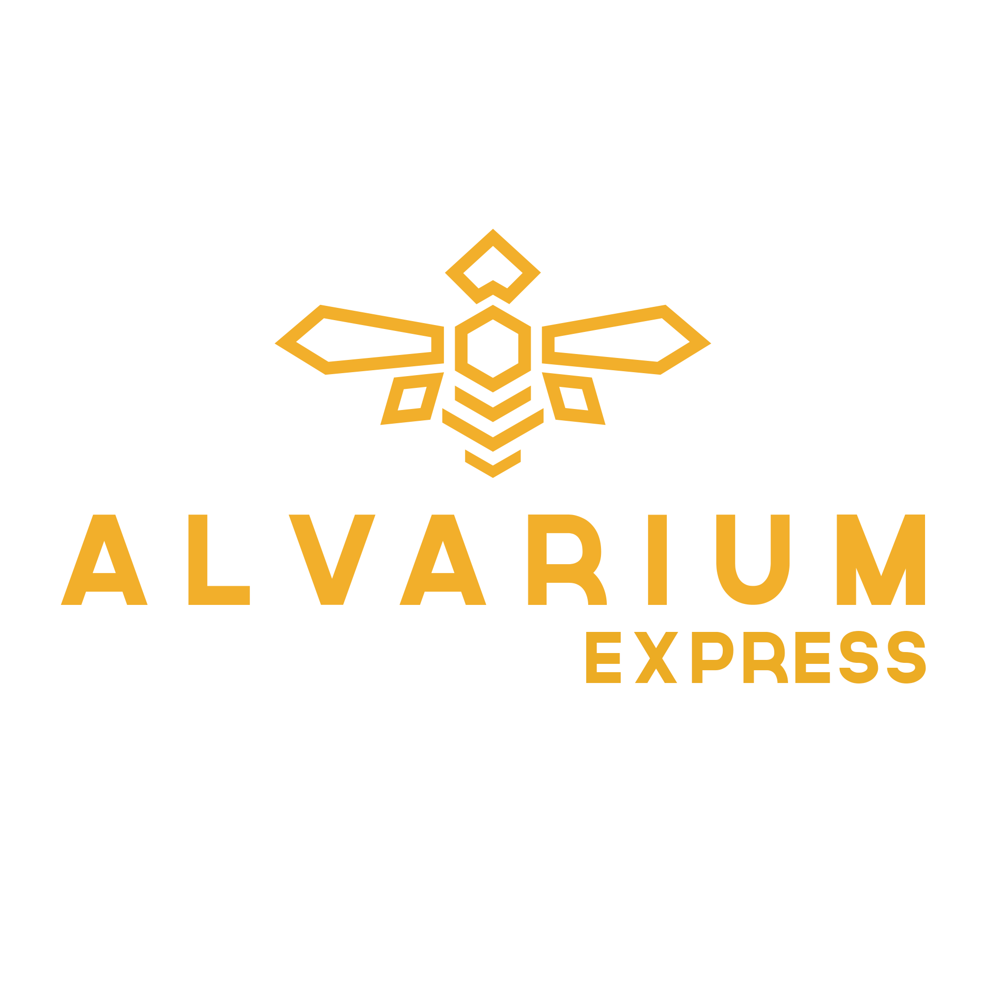 "Alvarium Express - This grab-n-go approach to original video content creation is like buying your next video right off the store shelf and getting it to work for you as quickly as possible.Browse our catalog of ""productized"" videos that you can begin using in your marketing pipeline to attract new customers to your product."