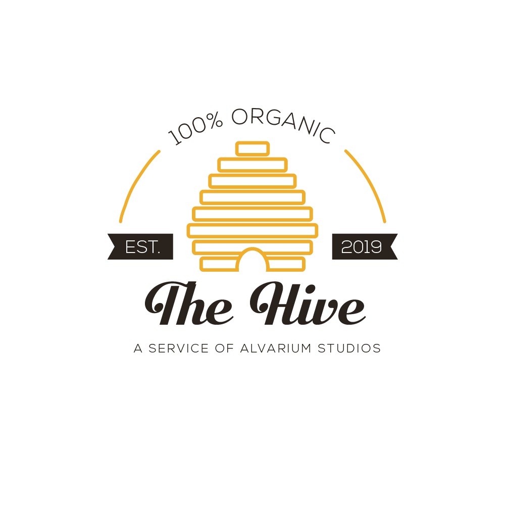 The Hive - Is a truly unique and revolutionary approach to consistent content creation. The Hive is a subscription based video service that gives our clients professional video content each and every month!See what a subscription to consistent video content can do for you…