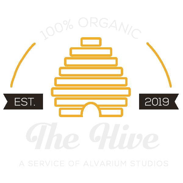 The Hive Logo_BlackBG_Web-02.png