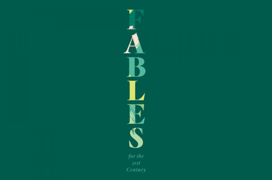 fables1_0.jpg