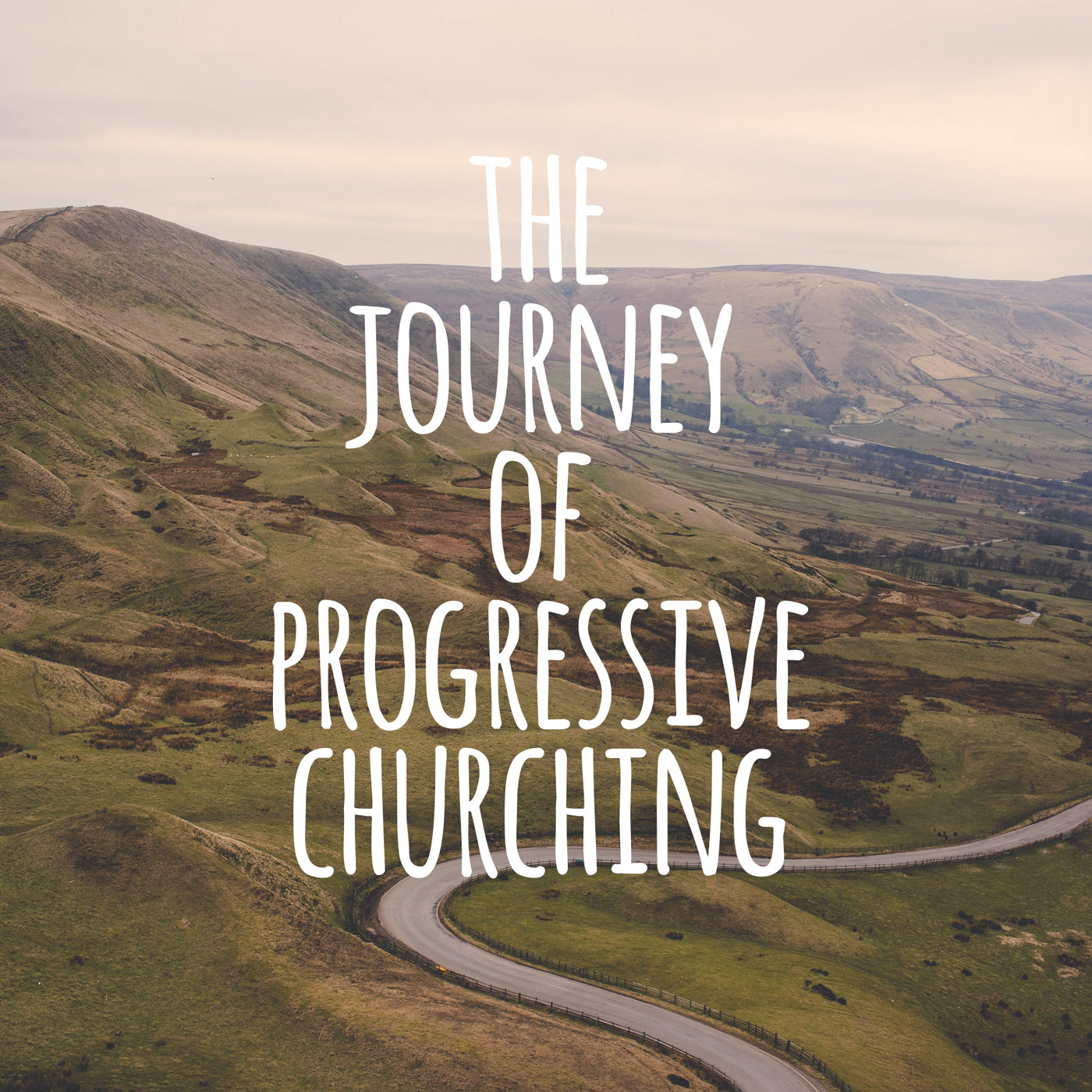 the-journey-of-progressive-churching.jpg