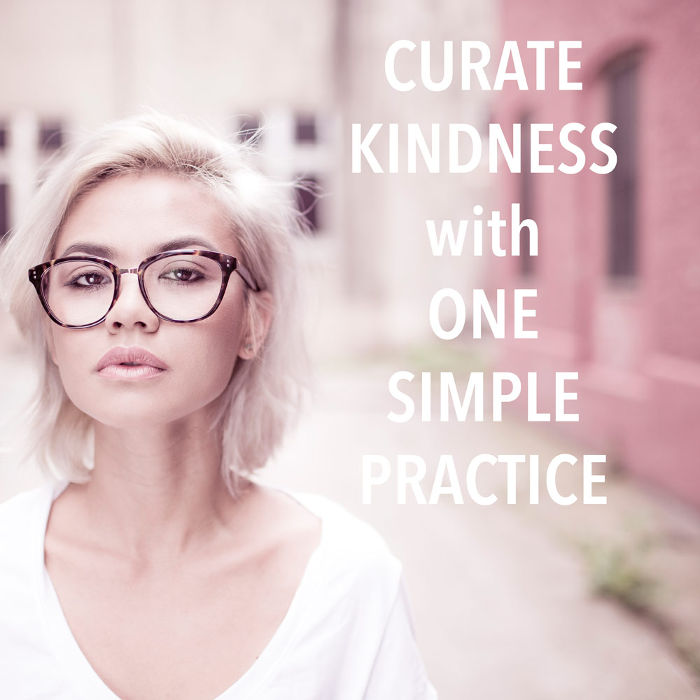 curate-kindness.jpg
