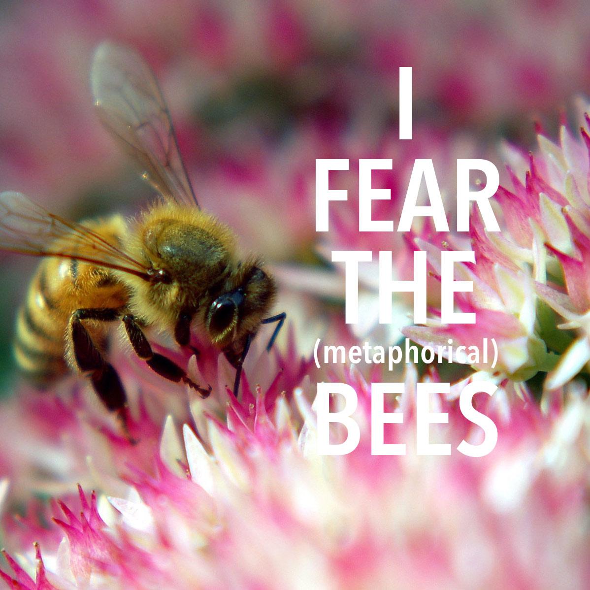 i-fear-the-bees.jpg