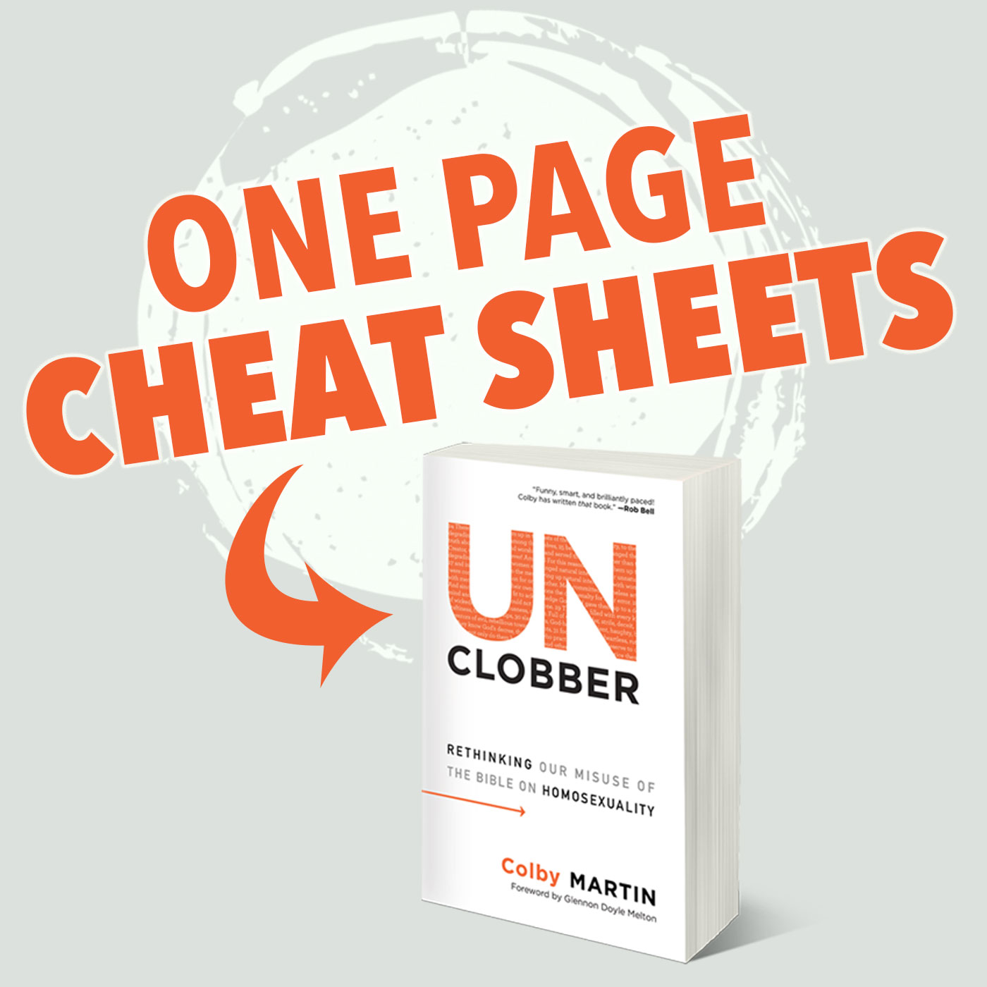 one-page-cheat-sheets-graphic.jpg