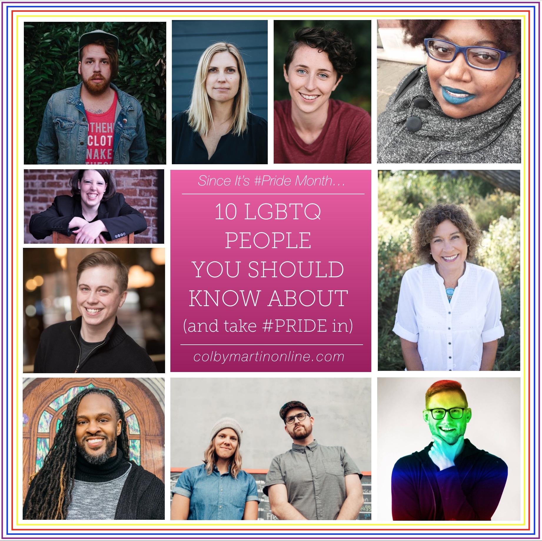 10 LGBTQ to take Pride in.jpg