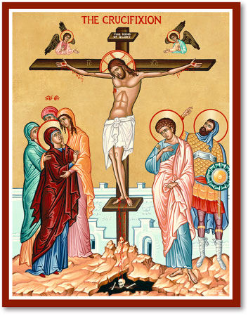 crucifixion-icon-452 (1).jpg