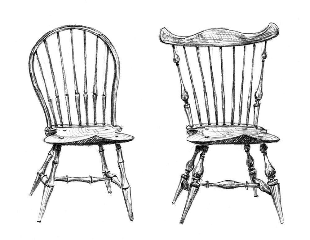 bookchairs.jpg