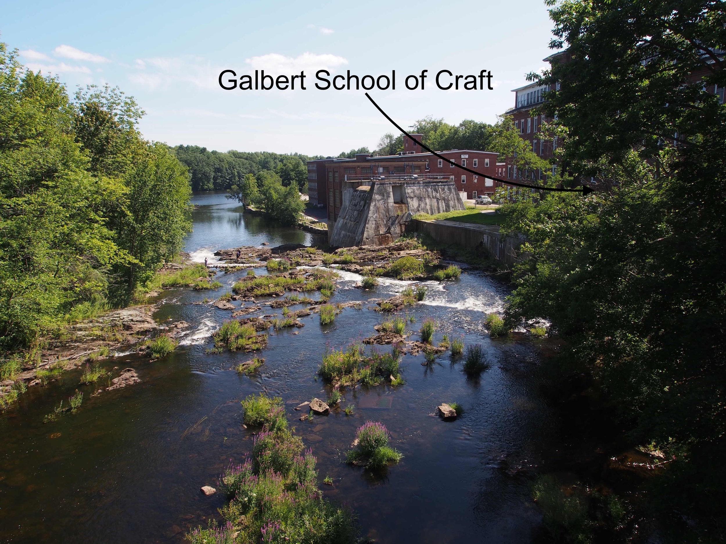 Galbertschool.jpg