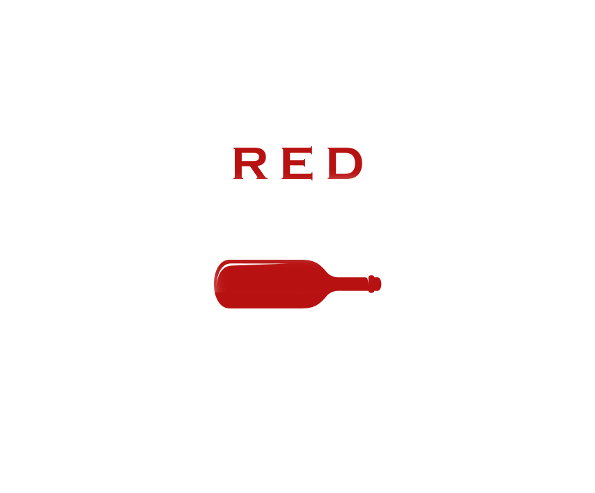 redconnexionlogo2-large.png