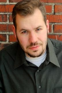Eric D. Hersh • Founder