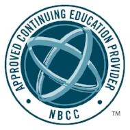 ACEP Logo copy.jpg